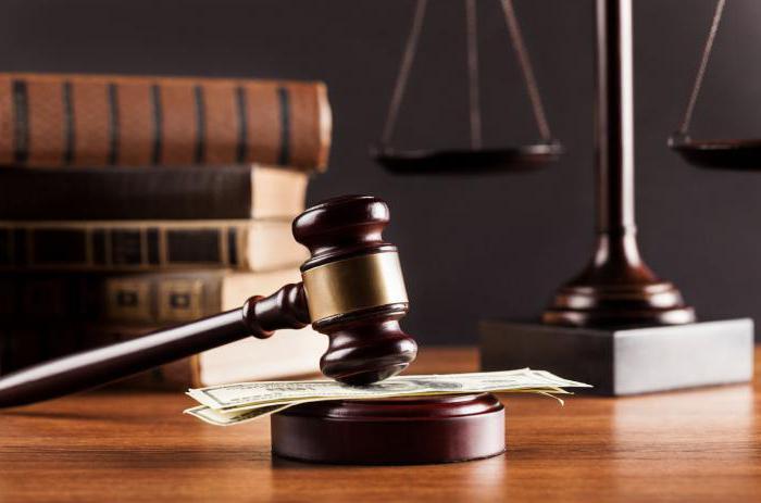 Административные иски в Краснодаре. Помощь адвоката.